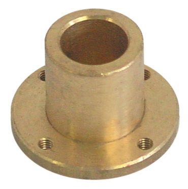 ATA Buchse für Spülmaschine AT105, AF78PS, AF78 für Wascharm M4