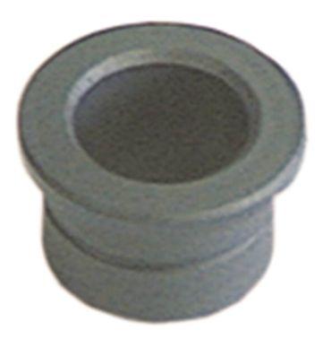 Buchse für Spülmaschine Comenda LF320LA, BHC30HRA, F80, Hoonved