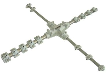Comenda Wascharmkreuz für Spülmaschine LF450A, LF450, LF400A
