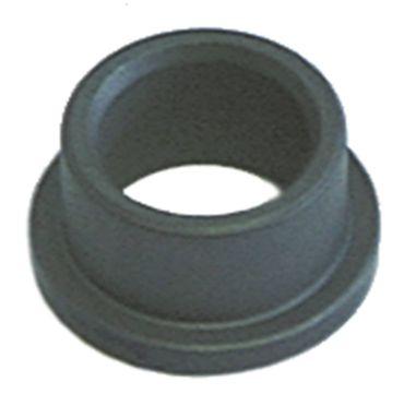 Comenda Buchse für Spülmaschine LC1200, LC900, LC700