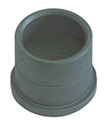 Buchse für Spülmaschine Comenda C95RCD, C155RCD, C95BT, Hoonved