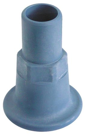 Abdeckung für Spülmaschine Dihr GS50, Dupla50, GS85, Kromo