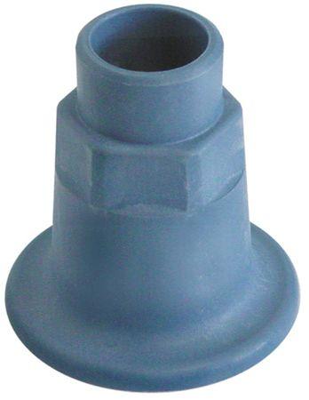 Abdeckung für Spülmaschine Dihr GS50, tro500S, GS85, Kromo
