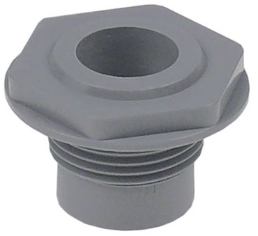 Wascharmlager für Spülmaschine Colged Protech-811, 915609