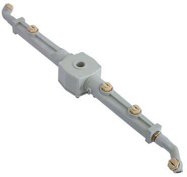 Hoonved Wascharm für Spülmaschine APS60, FW50, APSE60 EP unten