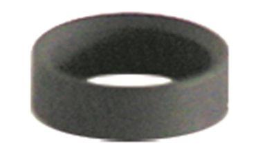 Buchse für Spülmaschine Aristarco AP38.25DA, AP55.40DA, Fiamma
