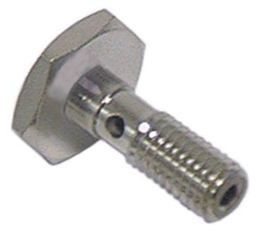 Augenschraube für Elettrobar 40F, 050FP, 500F, 22F, Hobart FX, GX