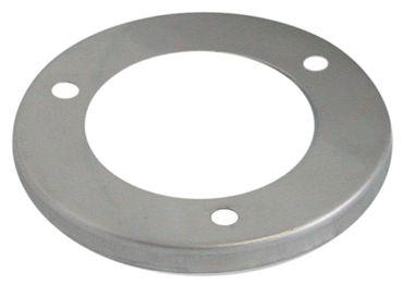 Flansch für Spülmaschine Colged SILVER-50, Silver50, Dexion