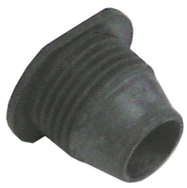 Electrolux Buchse für Spülmaschine 402010, 402030, 402032