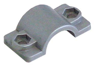 Colged Gegenhalter für Spülmaschine SILVER-45, BETA-240