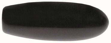 Konusgriff ø 32mm M10 Länge 87mm für Aufschnittmaschine schwarz