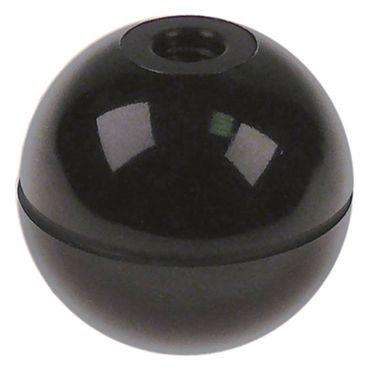 Kugelgriff für Olis 74-02KBGMB, 74-02KBGB, Metos 74-02KBGMB M8