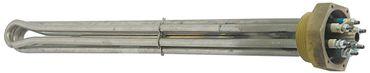 Heizkörper für Kochkessel Palux Maxima-700-850, MKN 2023003C00