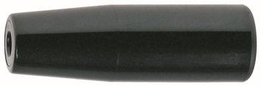 Zylindergriff für Giorik 215FE, 922FE, 210FE, Sirman TCG 22 E CE