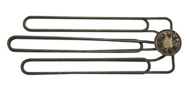 Meiko Heizkörper für Spülmaschine DV160, DV240B, FV130B 6000W
