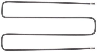 Rieber Heizkörper für Bain-Marie BKW, STW, ZUB 833W 230V