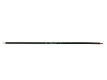 FriFri Heizkörper für Salamander DUOFOUR, 405 400W 230V