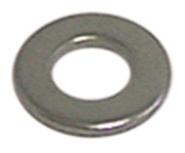 Unterlegscheibe für Fagor FI-550D, FI-370D, LC-7, Comenda AC122