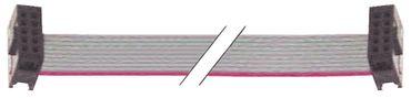 Colged Flachbandkabel für Spülmaschine Protech-811, 915755