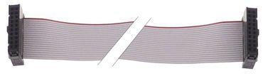 Flachbandkabel für Spülmaschine Comenda BHC30HRA-2, BHC30HR-2