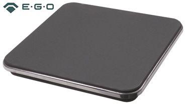 EGO 11.33454.335 Kochplatte für Electrolux 592894, 592904, 592895