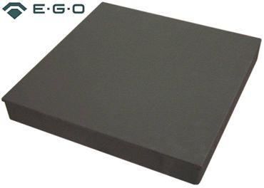 EGO Kippkochplatte