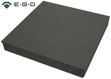 EGO Kippkochplatte 11.33460.318