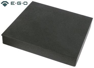 EGO 11.33460.195 Kochplatte für Elektroherd mit Gussrand 400V