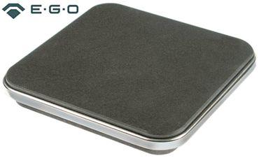EGO 11.22454.232, 11.22454.233, 11.22454.237 Kochplatte für Lotus