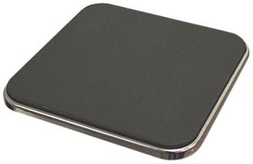 MKN Kochplatte EGO 11.22473.235 auch für Herd Ambach Palux