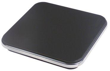 EGO 11.22454.264 Kochplatte für Elektroherd Electrolux 178822 Ja