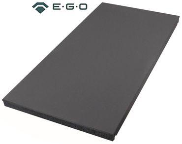 EGO Kochplatte 11.63461.116 400V 6500W 610x305mm