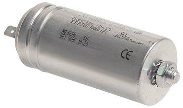 Electrolux Betriebskondensator C.87.8BF2 MKP für 260261, 260221
