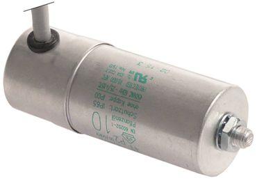Betriebskondensator MKP für Spülmaschine Colged SILVER-50, BETA-250