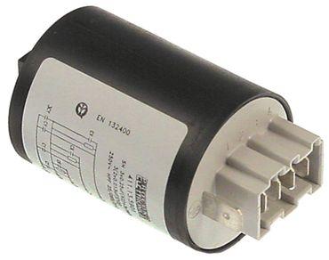 Electrolux Entstörfilter 411.13.5901D für 698053, 698050, 698051