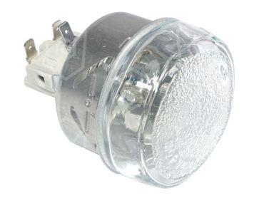 Backofenlampe für Küppersbusch CED120, CED220, CED110 RBE12 E14