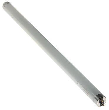Leuchtstofflampe für Ugur USD374GD, MCC-Trading-International G13