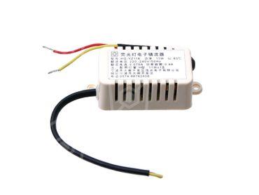 Horeca-Select Starter HG-YZ11E für GGC1270 für Leuchtstofflampen