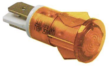 Signallampe für GIGA CCG80E, K6FFE, K4FFE, Star10 ACA2010 FD120R