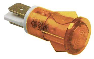 Signallampe für Meiko DV80, DV160, FV40N, Hoonved ED650S, ED650E