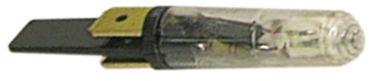 Signalelement für Hoonved STS60D, APS60, APS53, Colged 50, 53, 45