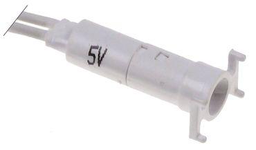 Comenda Signallampe für Spülmaschine LC1200, LC700, LC900 grün