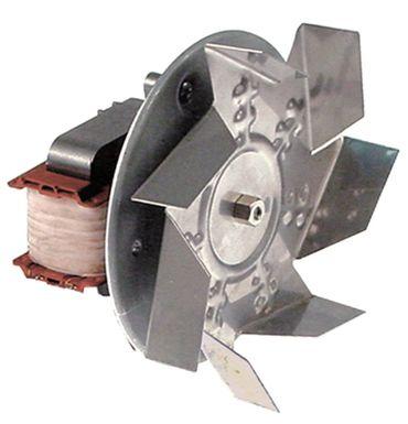 FIME C20X0E01/46 Heißluftventilator für Bertos G7F6E+FG1 CFGE61D