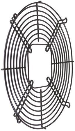 Electrolux Gitter Lüfterradø 254mm für Kühl-/Tiefkühlschrank