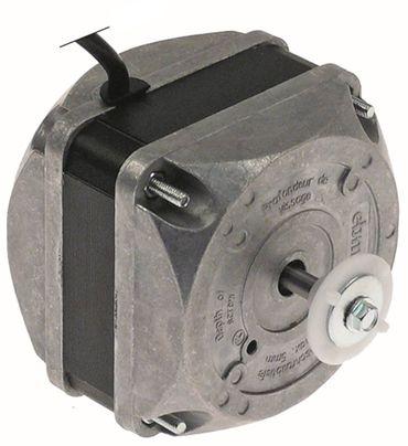 EBM-PAPST M4Q045-CA03-51/C18 Lüftermotor für MCC-Trading-International