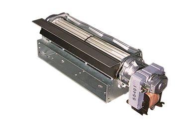 Eloma Querstromlüfter QLK45/1800-2518 für Heiße Theke 26W 50Hz