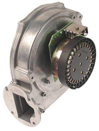 Lainox Radiallüfter für MG202T, MG101T, MG102T 45W 24V DC 50Hz