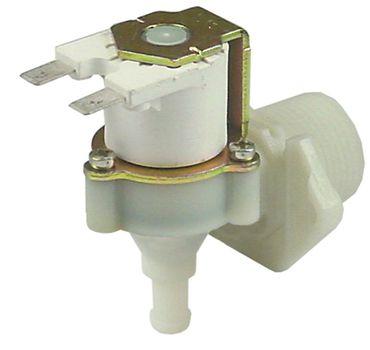 RPE Magnetventil für Spülmaschine Dihr HT11S, HT12S, H600 S1200