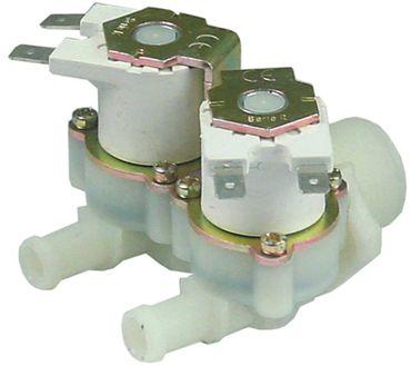 RPE Magnetventil für Foinox MM401GB, FC401EB, Olis CVP21ES2 230V