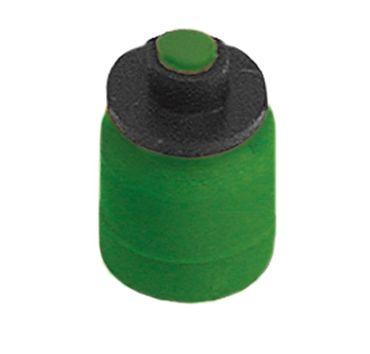 EATON (INVENSYS) Reduzierung grün 0-10bar Toleranz ±15/25 %